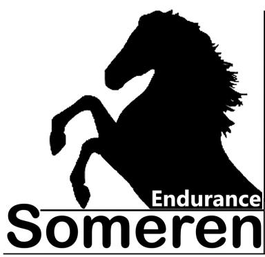 cropped-cropped-endurancesomerenlogo121.png