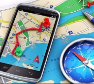 18162526-mobile-gps-navigation-travel-and-tourism-concept-modern-black-glossy-touchscreen-smartphone-with-gps-stock-photo-e1498002603283.jpg