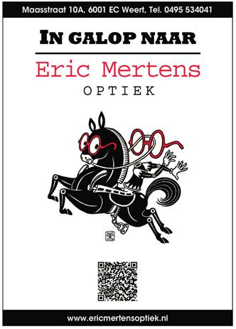 ErikMertens