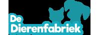 logo-dierenfabriek
