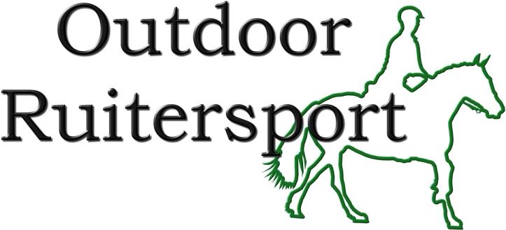 outdoor-ruitersport-960x960
