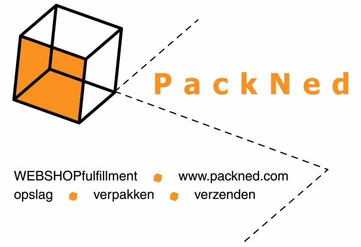 voorbeeld_logo_packned_outline-2