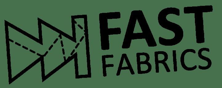FastFabrics