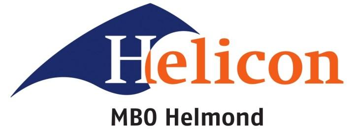 Helicon-1