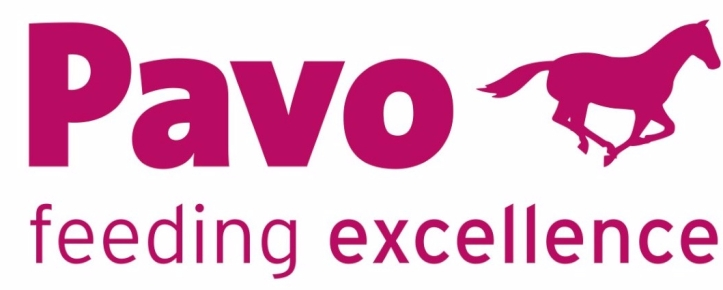 pavo-feeding-excellence_logo_web-1