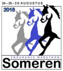Logo2018_Klein