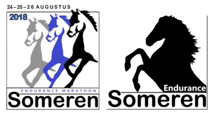 Endurance Someren