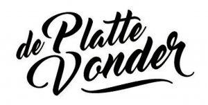 logo_platte_vonder-300x152