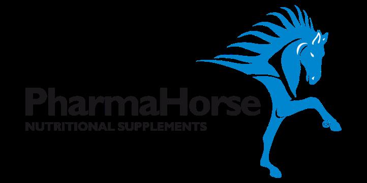 logo_pharmahorse