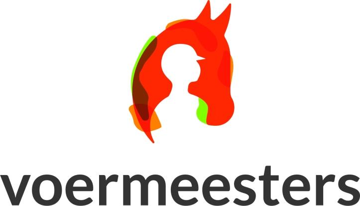 Logo_Voermeesters_CMYK.jpg
