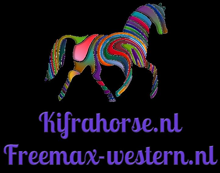 logo2_nl