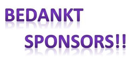 sponsors_bedankt_stichting_wende_20141223