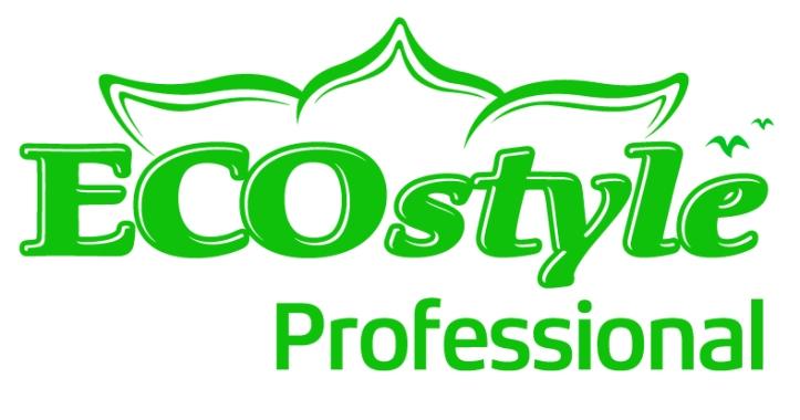 ECOstyle-Professional_Logo