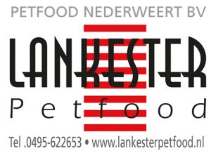 lankester-petfood-wit-300x218