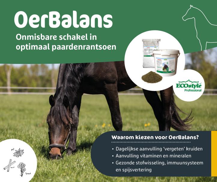 OerBalans FB advertentie
