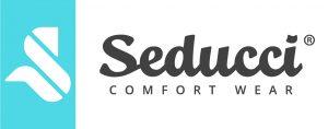 seducci_logo1_horizontal_dark_tight402x-300x118