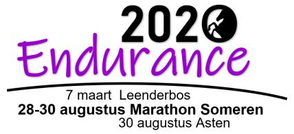 2020LogoWit